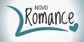 novo-romance-120-60