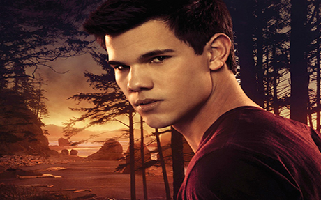Jacob-Black-Wallpaper-jacob-black-27259269-1024-768