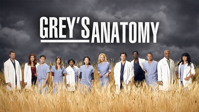 grey039s-anatomy-season-3-driver-1920x1080-wallpaper19879