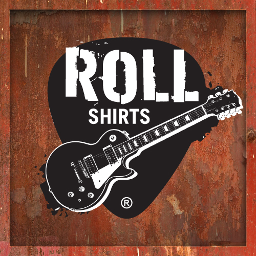 roll_shirts