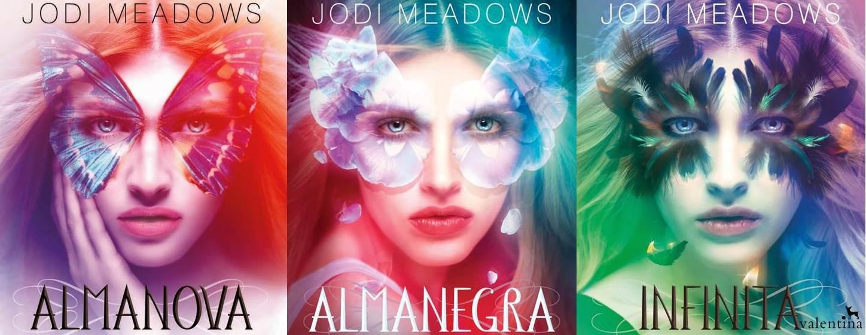 Trilogia-Incarnate-Almanova-Almanegra-Infinita