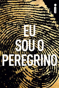 CAPA_EuSouPeregrino_G