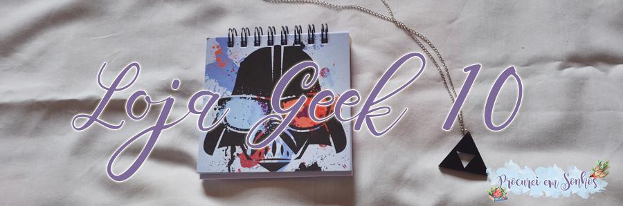 loja_geek10