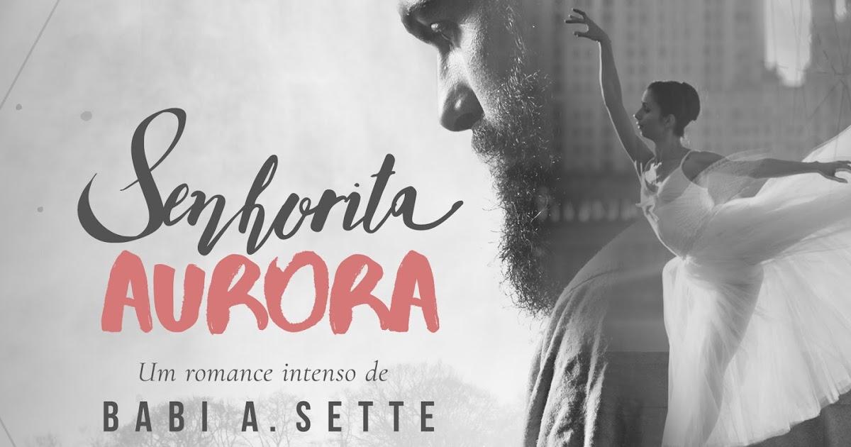 capa_senhorita-aurora-1